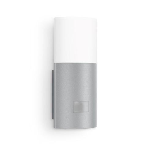 Steinel 576318 - LED Kültéri fali lámpa a mozgásérzékelős L 900 LED/7W/230V