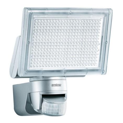 Steinel 582319 - LED reflektor érzékelővel LED/18W/230V