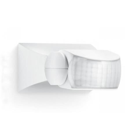 STEINEL 600310 - infravörös érzékelő IS-1 fehér