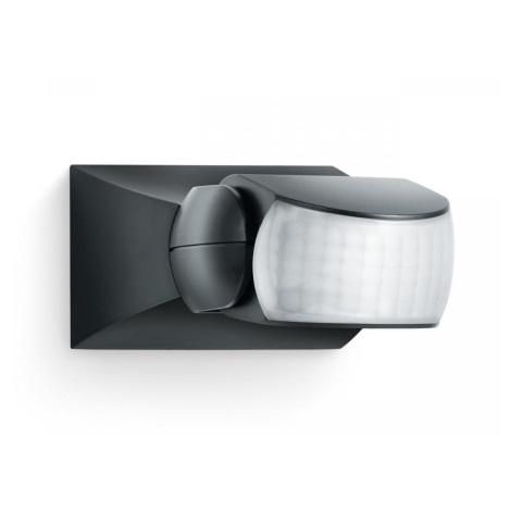 STEINEL 600419 - IS-1 infravörös szenzor fekete falra és a mennyezetre - ST600419