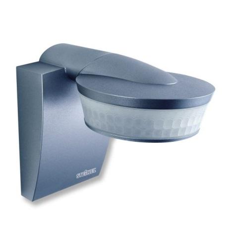 STEINEL 600716 - SensIQ infravörös szenzor  ezüst