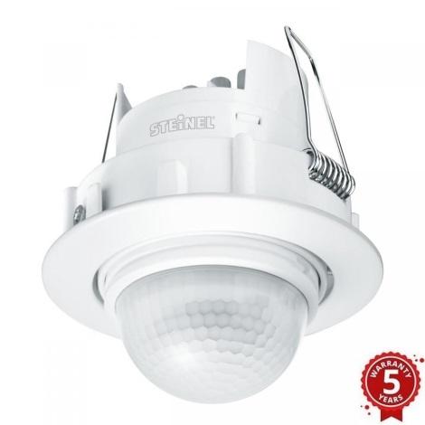 STEINEL 601317 - infravörös érzékelő IS D360 fehér