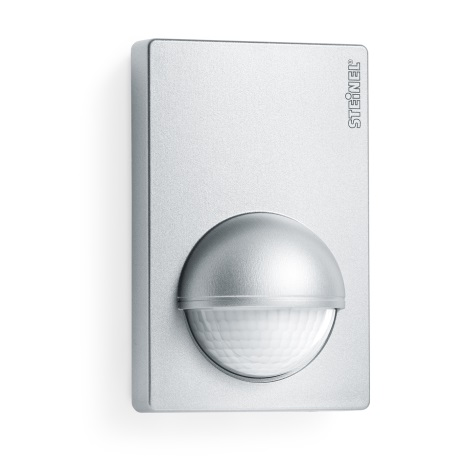 STEINEL 603618 - Mozgásérzékelő 180-2 rozsdamentes acélból