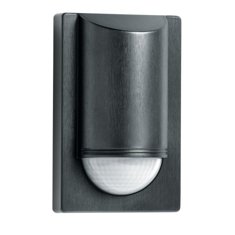 STEINEL 603717 - Infravörös érzékelő 2180 fekete 2