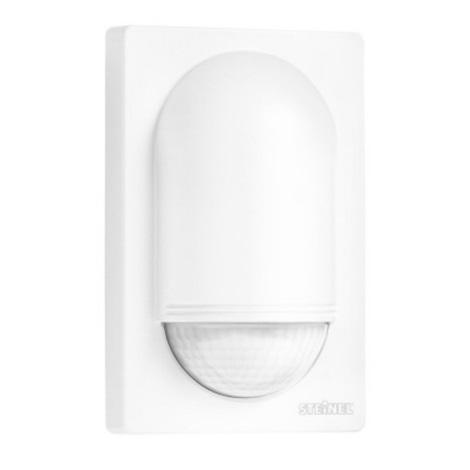 STEINEL 605018 - Infravörös érzékelő 2180-5 fehér