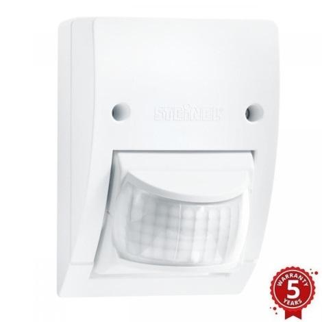 STEINEL 606015 - infravörös érzékelő IS 2160 fehér