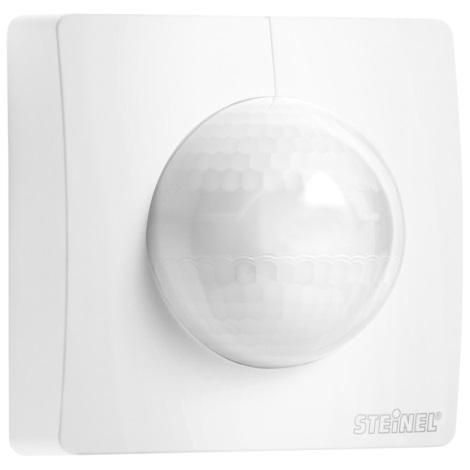 STEINEL 606213 -Infravörös érzékelő 3180 fehér