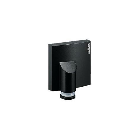 STEINEL 609214 - infravörös érzékelő IS NM 360 Fekete