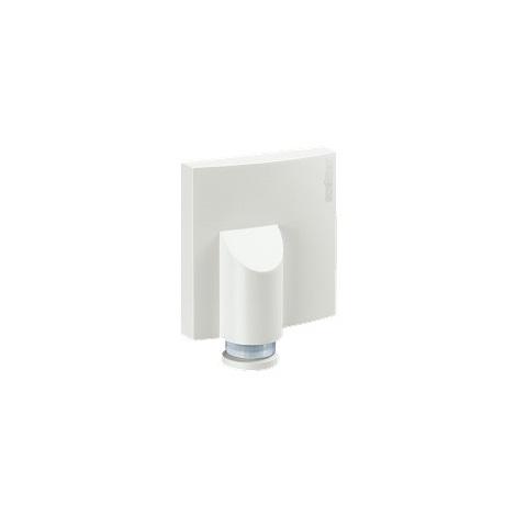 STEINEL 609313 - infravörös érzékelő NM 360 fehér