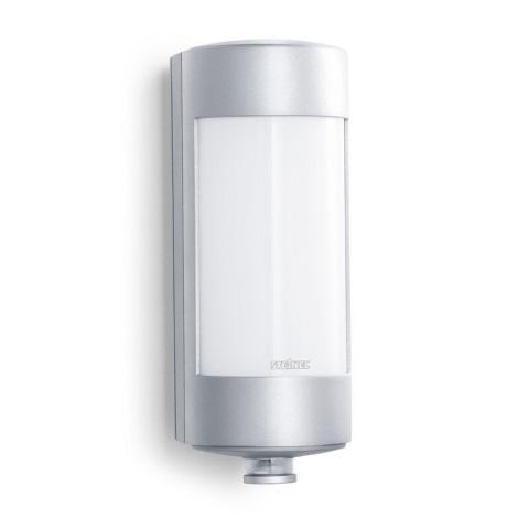 STEINEL 647919 - L 271 S alumínium érzékelős lámpa