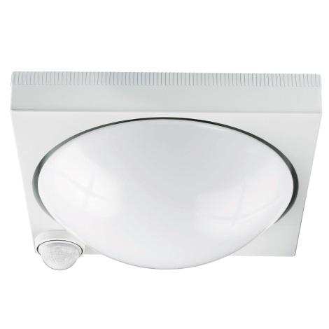 STEINEL 650414 - DL 750 S érzékelős mennyezeti lámpa
