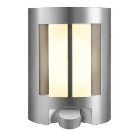 STEINEL 657710 - L11S érzékelős fali lámpa