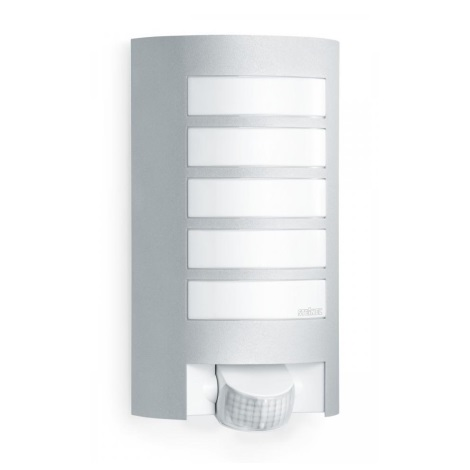 STEINEL 657918 - L12S érzékelő fali lámpa