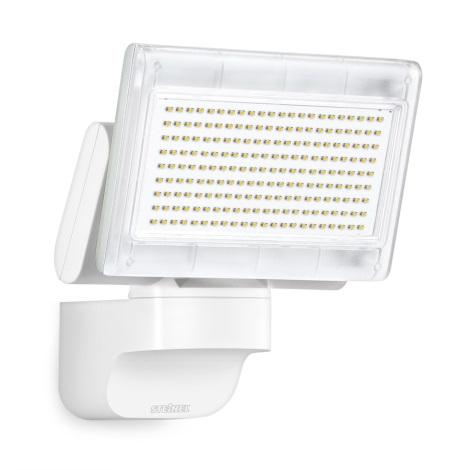 STEINEL 659813 - LED reflektor XLED Home 1 LED 14,8W