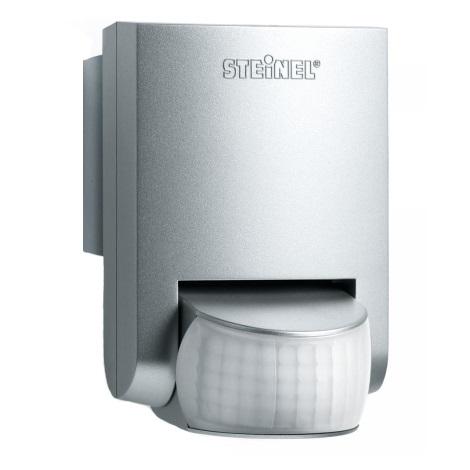 STEINEL 660116 - IS 130-2 infravörös szenzor ezüst