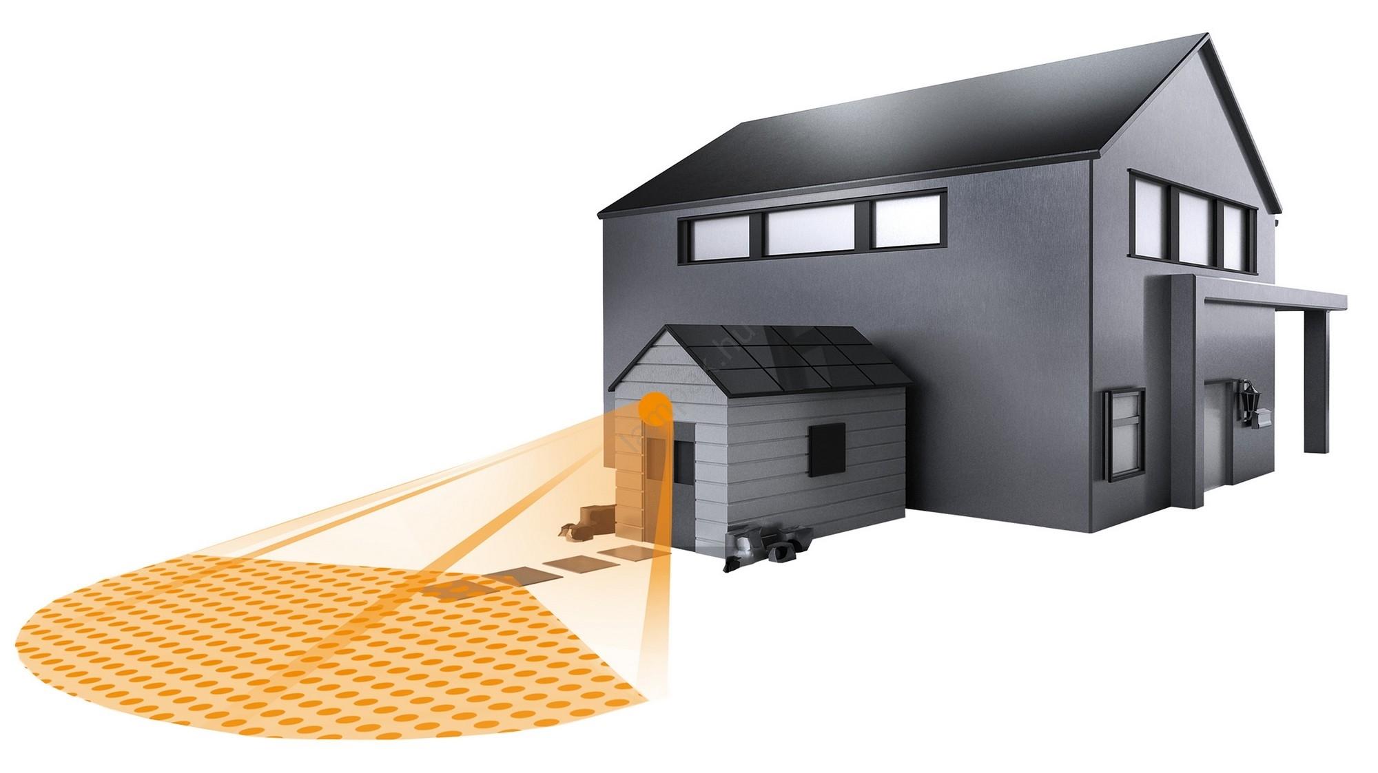 steinel 660215 is 130 2 mozg s rz kel fekete. Black Bedroom Furniture Sets. Home Design Ideas