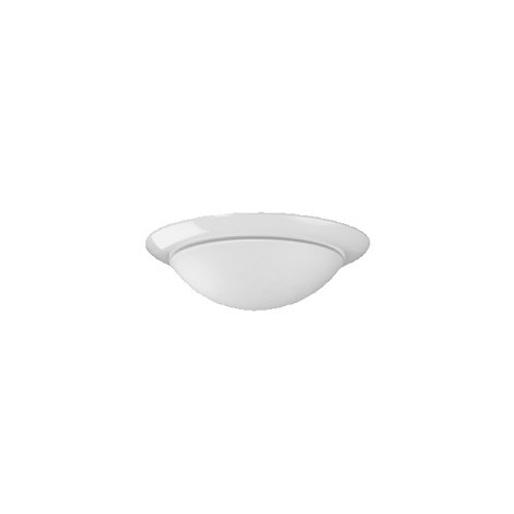 STEINEL 731410 - Mennyezeti lámpa érzékelővel RS 10-3 L fehér