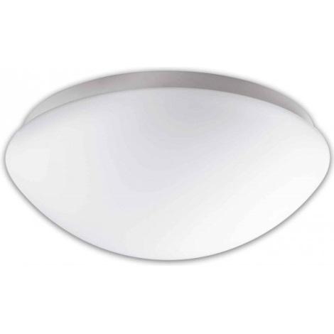 STEINEL 732516 - Mennyezeti érzékelős csillár  RS50 13W  Acryl fehér