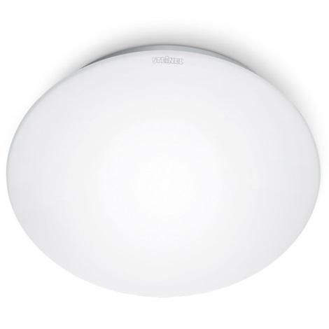 STEINEL 738013-RS16L - Kültéri lámpa érzékelővel 1xE27/60W/230V IP44