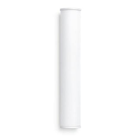 STEINEL 740115 - BRS 60 L mozgásérzékelős lámpa 3xG9/40W fehér