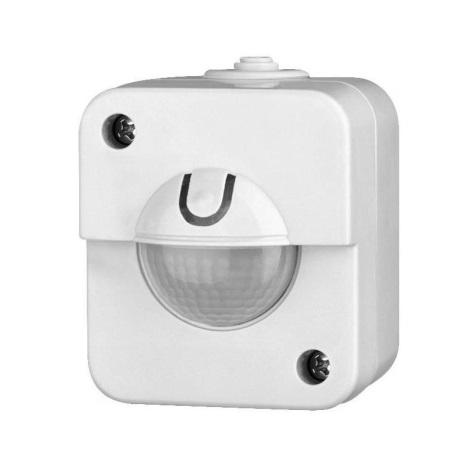 STEINEL 750213 - IR 180 AP infravörös érzékelő, szürke