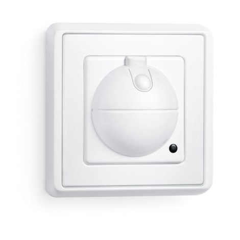 STEINEL 751111 - HF 360 UP infravörös érzékelő, fehér