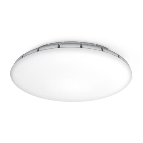 Steinel st005962 - LED mennyezeti lámpa érzékelővel LED SMD/16W/230V