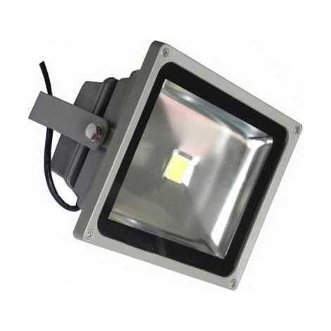 T247 LED reflektor 30W LED