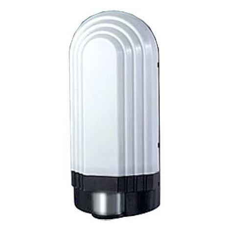 T264 szenzoros kültéri fali lámpa1xE27/60W