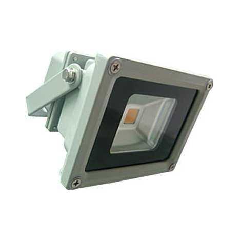 T273 LED-es reflektor 10W/LED IP65