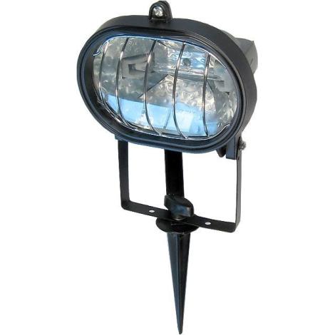 T276 kültéri reflektor 1xR7S/150W