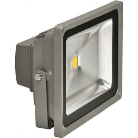 T288 LED reflektor LED 50W Epistar