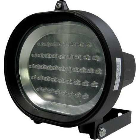 T292 LED reflektor  45xLED