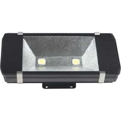 T309 LED-es reflektor 2xLED/70W