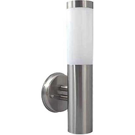 T314  fali lámpa 1xE27/60W
