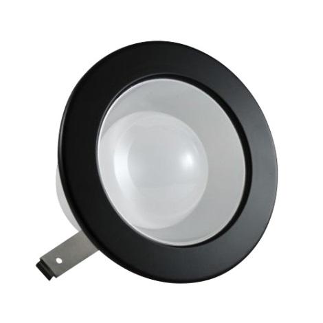 TA1X7WWB - SKY beépíthető lámpa 1xLED/6W