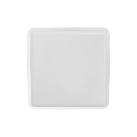 TAHOE II fürdőszobai lámpa 2xE27/25W matt fehér