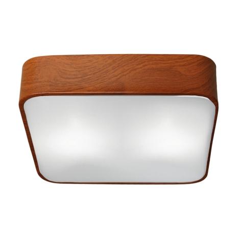 Top Light 1030-30TD - Mennyezeti lámpa 1x2D/38W/230V