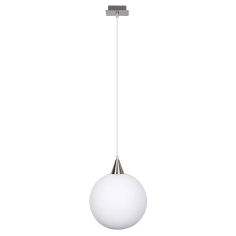 Top Light 1520/1/B - Csillár 1xE27/60W/230V