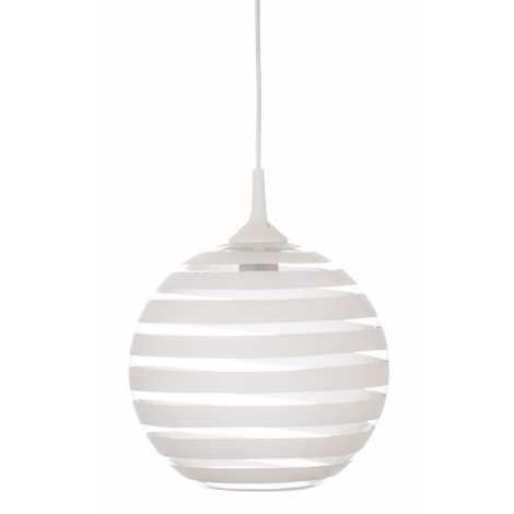 Top Light 1520/1/SPR - Csillár 1xE27/60W/230V