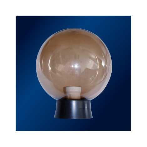 TOP LIGHT 502124 - Kültéri lámpa 1xE27/60W/230V