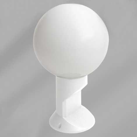TOP LIGHT 502218 - Kültéri lámpa 1xE27/60W/230V