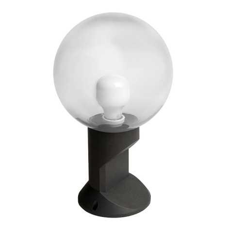 TOP LIGHT 502224 - Kültéri lámpa 1xE27/60W/230V