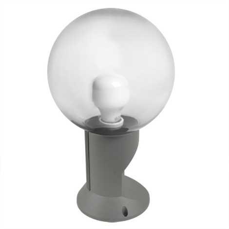 TOP LIGHT 502225 - Kültéri lámpa 1xE27/60W/230V