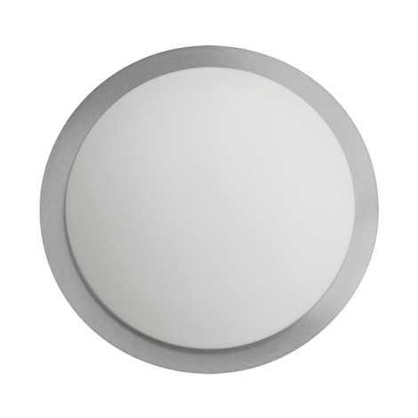 Top Light 5501/30/K/LK - Mennyezeti lámpa 2xE27/60W/230V