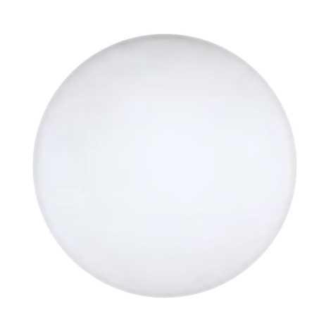 TOP LIGHT 5501/30/LED12 - LED fali lámpa  LED/12W/230V