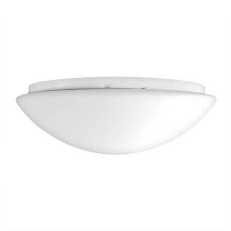 TOP LIGHT 5501/40 - Mennyezeti lámpa 2xE27/60W/230V