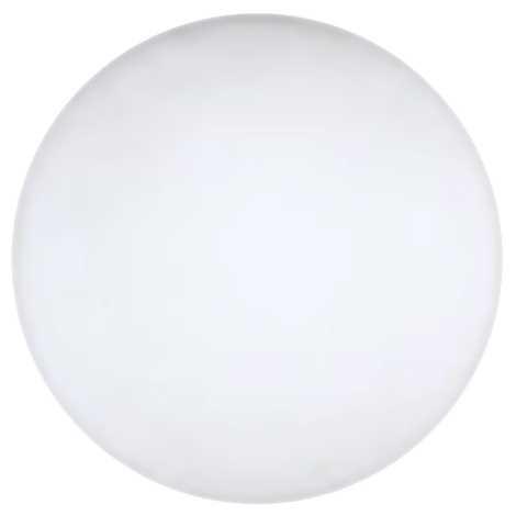 Top light 5501/50/LED18 - LED mennyezeti lámpa LED/18W/230V