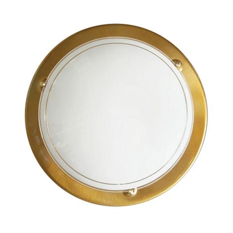 Top Light 5502/30/AN - Mennyezeti lámpa 1xE27/60W/230V