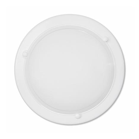 Top Light 5502/30/B - Mennyezeti lámpa 1xE27/60W/230V